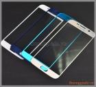 Thay mặt kính màn hình Samsung Galaxy S6/ G920f, ép kính lấy ngay