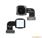 """Thay thế camera sau (camera chính) Samsung Galaxy Tab S 10.5"""" T800 T805 chính hãng"""