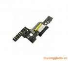 """Thay chân sạc & míc Huawei P9 (5.2"""")"""