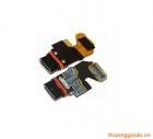 Thay thế cáp chân sạc (cổng kết nối usb) cho Sony Xperia Z5 Chính Hãng