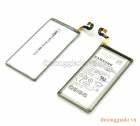 Thay pin Samsung Galaxy S8/ G950 (3000mAh) chính hãng