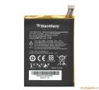 Thay pin BlackBerry  Z3 (2500mAh) Chính Hãng Original Battery