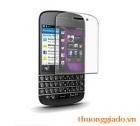Miếng dán kính cường lực cho điện thoại Blackberry Q10 Tempered Glass Screen Protector