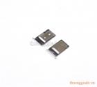 Khay đựng thẻ nhớ HTC One A9 _ SD card tray