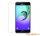 Miếng dán kính cường lực cho Samsung Galaxy  A3 (2016), Samsung A310 Tempered Glass