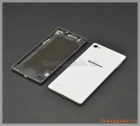 Thay vỏ Lenovo Vibe X2 original housing