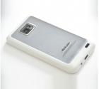 Ốp lưng Samsung Galaxy SII,S2,i9100 hiệu Benks Case