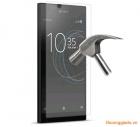 Miếng dán kính cường lực Sony Xperia L1 Tempered Glass