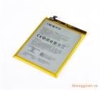Thay pin OPPO R9s Plus (BLP623, 4000mAh) original battery