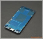 Vành viền Bracket HTC M10