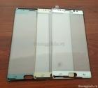 Miếng dán kính cường lực full màn hình Samsung Galaxy Note 7 Note7 N930 Tempered Glass