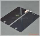 Miếng dán kính cường lực chống nhìn trộm màn hình iPhone  6 Plus