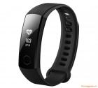 Vòng đeo tay Huawei Honor band 3 (đo nhịp tim,giấc ngủ,thời gian chạy,thời gian bơi)