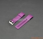 Dây đeo tay thay thế cho Fitbit Blaze màu tím
