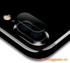 """Miếng dán kính cường lực cho Camera sau iPhone 7 Plus (5.5""""), hiệu USAMS"""