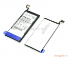 Thay pin Samsung Galaxy S7 G930 (3000mAh, EB-BG930ABA) chính hãng