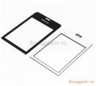 Thay mặt kính màn hình Nokia Asha 515, Nokia 515