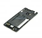 Thay xương lưng Microsoft Lumia 540 (gồm cả kính camera sau, rung, loa chuông)