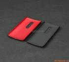Ốp lưng nhựa cho Motorola Moto X Play XT1562 (Hard Case)