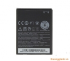 Pin HTC Desire 310 (B0PA2100) Original Battery