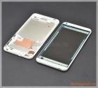 Thay thế vành viền Bracket HTC Desire 816
