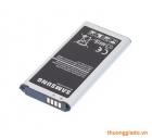 Pin Samsung Galaxy S5 mini G800  (EB-BG800CBE) Chính Hãng