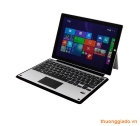 Bàn phím Surface 3 Bluetooth Keyboard (vỏ nhôm, có touchpad)