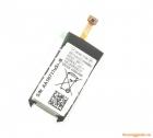 Thay pin Samsung Gear Fit 2/ R360 chính hãng