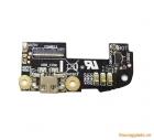 Thay thế bo cáp chân sạc/cổng dữ liệu+míc Asus Zenfone 2 5.5inch ZE551