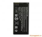 Pin Microsoft Lumia 550 (BL-T5A) chính hãng, original battery