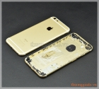 Thay vỏ iPhone  6s Plus màu vàng champagne, hàng zin theo máy