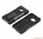 Ốp lưng chống va đập HTC One M9