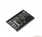 Pin LG V10 Chính Hãng (LG BL-45B1F), LG F600 Chính Hãng