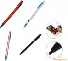 Bút cảm ứng điện dung đầu bút rất nhỏ (2.3mm)