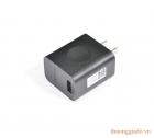 Củ sạc điện Lenovo 5.2V-2A (C-P32) Charger Adapter