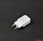 Củ sạc nhanh LG Fast Charge 9V-1.8A (Model:MCS-H05ER), LG G4, LG V10, LG G5