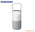 Loa Bluetooth Samsung Wireless Speaker Bottle chính hãng