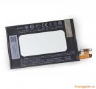 Pin HTC One (M7), HTC 802T Battery BN07100 Chính Hãng