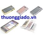 Samsung Galaxy SII/ S2/ i9100/ LEBOO Case