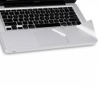 "Miếng dán Trackpad & chỗ kê tay MacBook Pro 15"" Rentina"