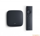 Android Tivi Box Xiaomi Mibox Gen 3C