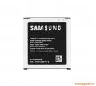 Pin Samsung Galaxy Core Prime G360 Chính Hãng (EB-BG360BBE)