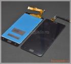 Thay màn hình Lenovo Vibe P1, Lenovo P1, nguyên bộ, nguyên khối
