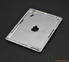Thay vỏ iPad 4 _ bản 3G+Wifi (Hàng zin tháo máy)