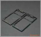 Thay vành viền Benzel Sony Xperia Z5 hàng tháo máy