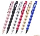 Bút cảm ứng điện dung đầu bút siêu nhỏ (2.0mm) cho smartphone & máy tính bảng