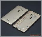 """Thay vỏ (nắp lưng) Asus Zenfone 3 Deluxe (5.7"""")/ ZS570KL chính hãng"""