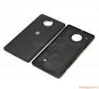 Nắp lưng Microsoft  Lumia 950 XL màu đen (có mạch NFC và các phím bấm)