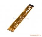 Cáp nối main với LCD Asus ME302KL/ Asus K005/ ASUS MeMO