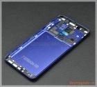 """Thay vỏ Redmi Note 4 (5.5"""") màu xanh"""